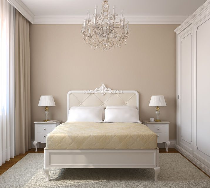 5 Quick And Easy Ways To Update Your Bedroom In A Weekend Homeontrack