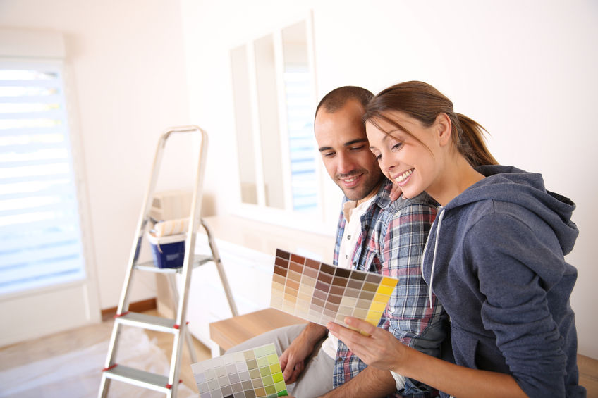 6 Ways HomeOnTrack Will Help Your Next Home Project